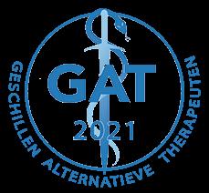 GAT - geschillen - bewustgoedleven - orthomoleculair
